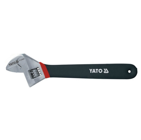 MỎ LẾT Yato (YT-21650)