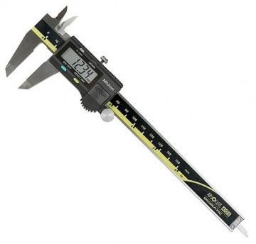 Thước cặp điện tử 150mm Mitutoyo 500-181-30