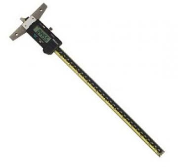 Thước đo sâu điện tử 450mm Mitutoyo 571-214-10