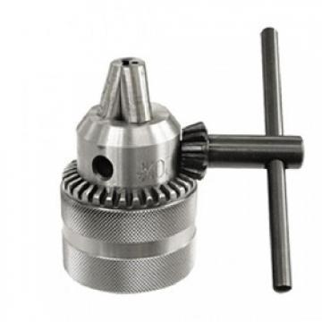 Đầu khoan có khóa 13mm Bosch 2608571079
