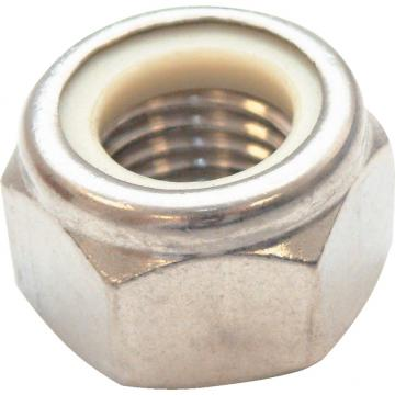 Tán Khóa  - Lock Nut