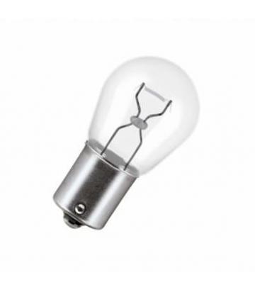 Bóng đèn 24V 21W - pilot lamp 24V 21W