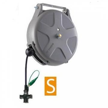 Cuộn dây điện tự rút Sankyo Triens SLR-20N