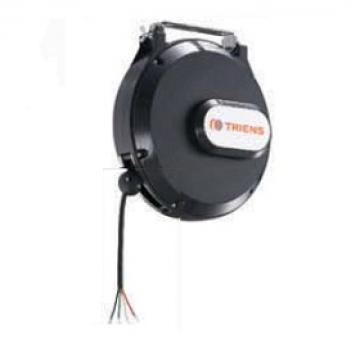 Cuộn dây điện tự rút Sankyo Triens TCS-408