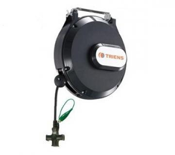 Cuộn dây điện tự rút Sankyo Triens TCM-320