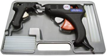 Bộ súng bắn keo silicon CYT G-3016K