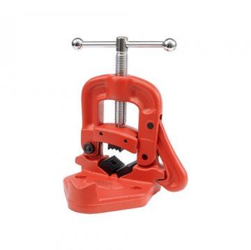 Ê tô kẹp ống nước PV Yato YT-6510