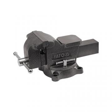 Ê tô bàn nguội Yato YT-6501