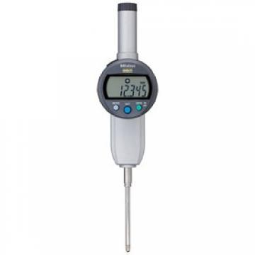 Đồng hồ so điện tử 50.8mm Mitutoyo 543-494B