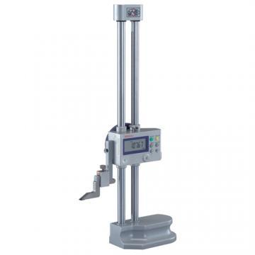 Thước đo cao điện tử Mitutoyo 192-613-10, 0-300mm/0.01mm