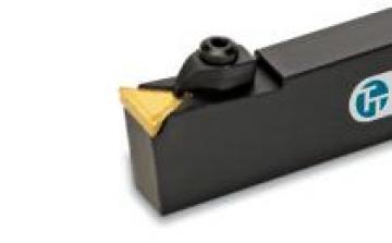 Cán dao tiện CTCPN 2525 M22