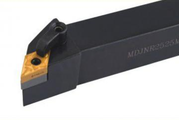 Cán dao tiện MDJNR/L 2525 M15A